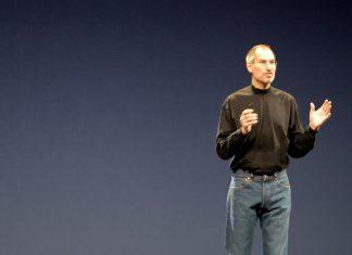 Steve-Jobs-apple-quotes