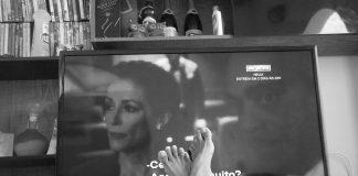TV-serija-film