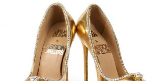 The-Passion-Diamond-Shoes
