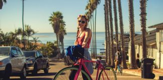 bicikl-student