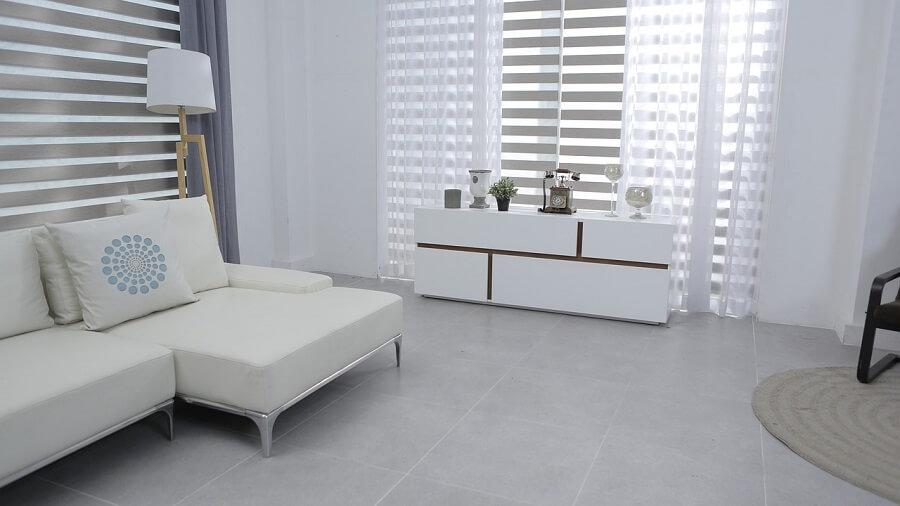 minimalizam-dizajn-interijera