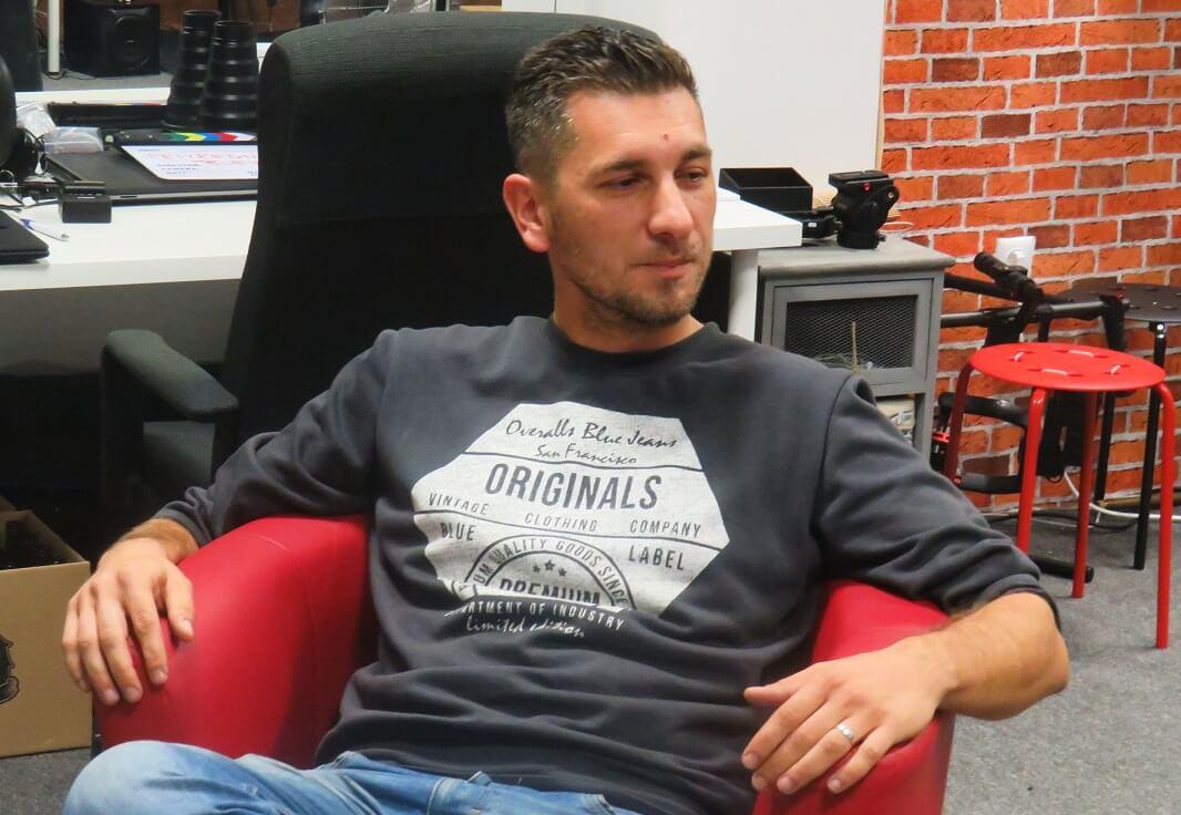 podast_inkubator_siniša_pašić_producent