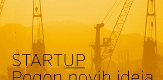 startup-inkubator-rijeka