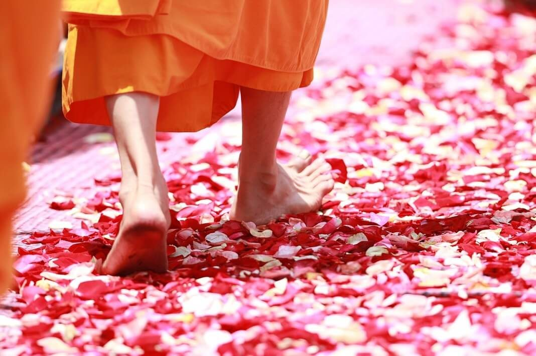 tajland_redovnik_budizam