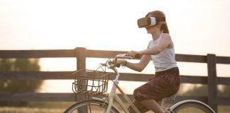 vr_virtualna_stvarnost_naočale