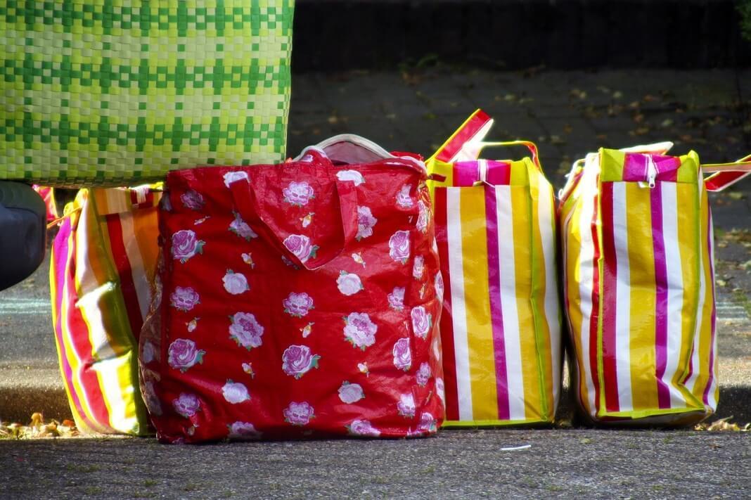 vrećice_kupovina