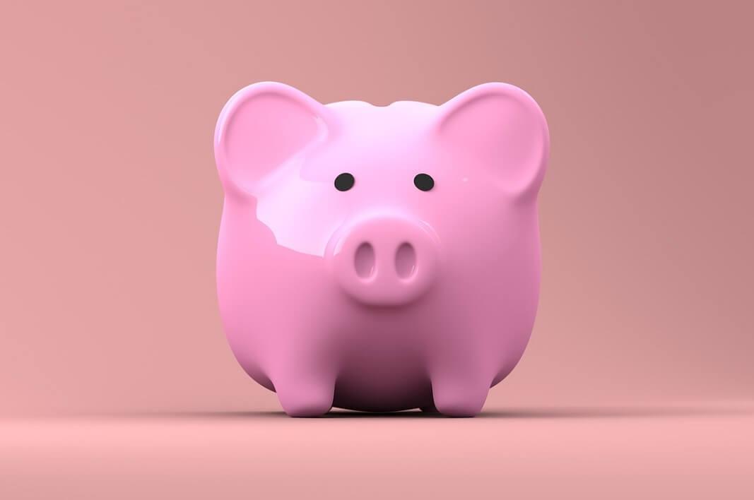 štednja_ulaganje