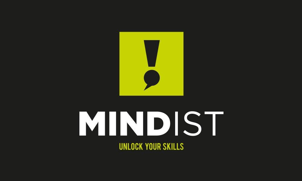 mindist_unlock_your_skills_radionica