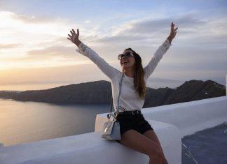 #marijanabatinic Marijana Batinić voditeljica RTL