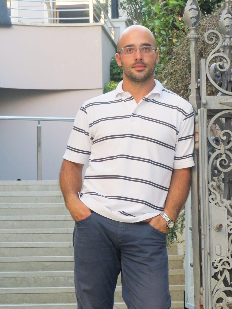 David_Diković