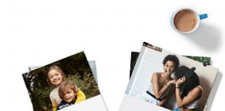 Google_photo_book