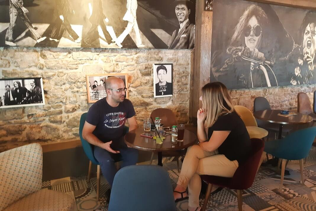 Intervju_David_Diković