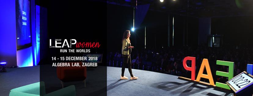 LEAP_summit_women