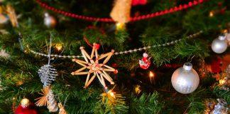 božić_blagdani_dekoracije