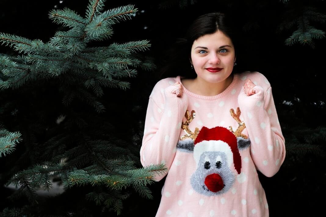 božić_ružni_džemperi