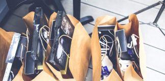 crni_petak_shopping