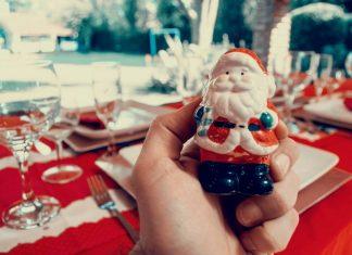 djed_božičnjak_blagdani
