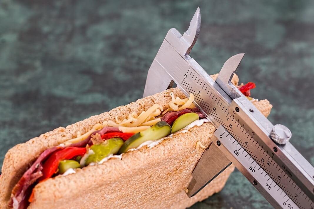 kalorije_mjerenje_prekomjerna_težina