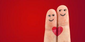 ljubav_par_zaljubljenost