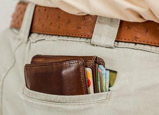 novčanik_plaćanje_novac_kreditne_kartice_platni_promet