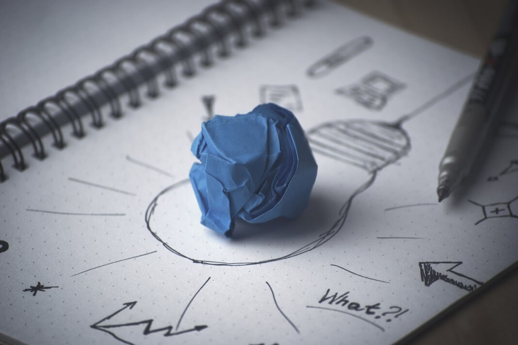 planiranje_ideja_analiza_kreativnost_napredak