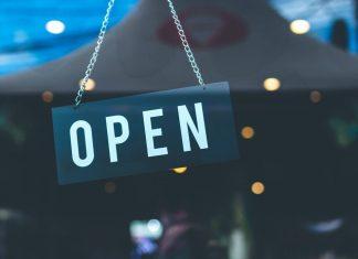 pokretanje_biznisa_poduzetništvo