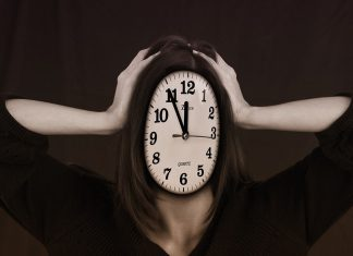 stress_burnout_sindrom_izgaranja