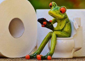 toalet_mobitel