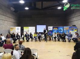 Start-up-akademija-svetvinčenat-edukacije-panel-poduzetništvo-turizam