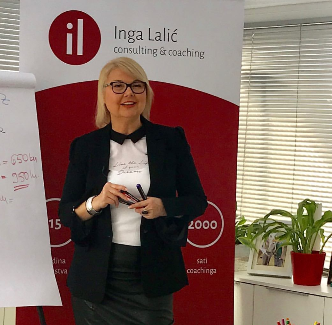 Inga_Lalić_consulting_coaching