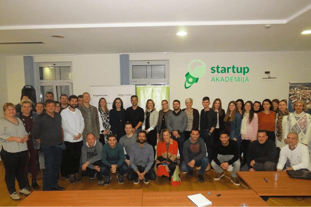 Start_up_akademija_porec