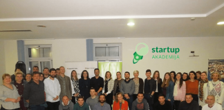 Start_up_akademija_porec