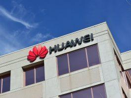 Huawei_mobilni_telefoni_smartfoni