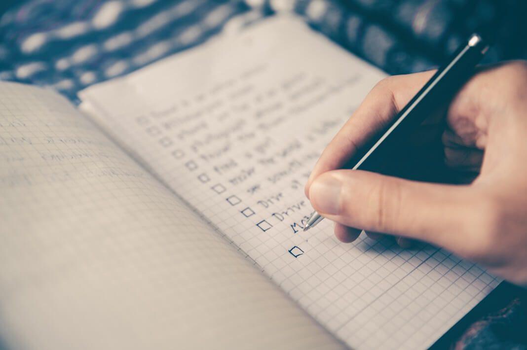 checklist_odabir_kriteriji_izbor