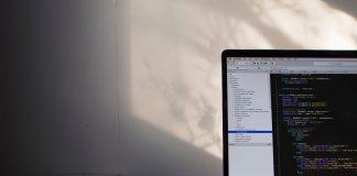 programiranje_developer_IT_edukacija_knjige_računalo