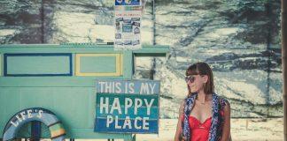 happy_place_sreća