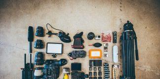 kamera_vlog_youtube_snimanje_story