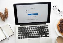 lozinka_password_internet