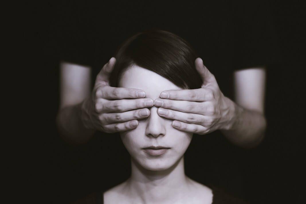 slijepa_osoba