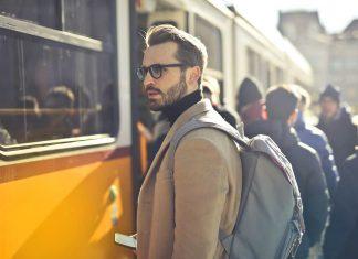 tramvaj_vlak_javni_prijevoz_gužva