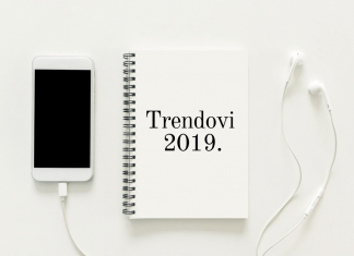 trendovi_poslovanje_poduzetnistvo_2019_marketing