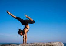 yoga_vježbe_ravnoteža_tijelo