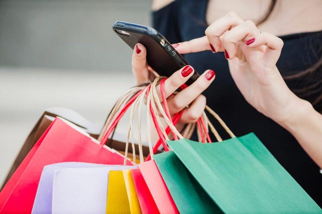kupovina_internet_marketing_online_webshop