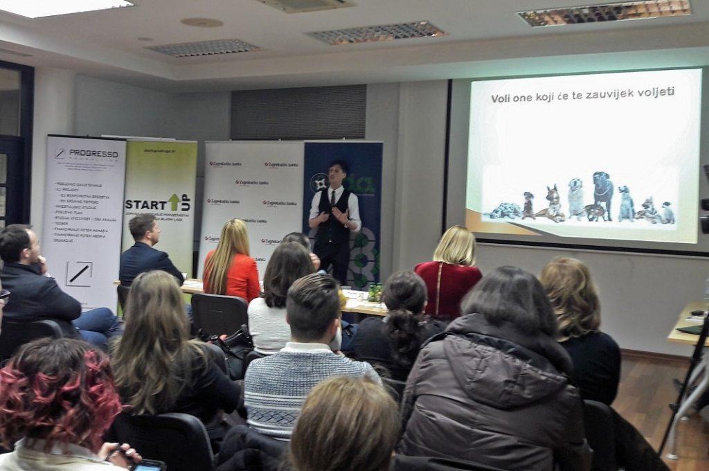 Start-up_akademija_Danijel_Korenika