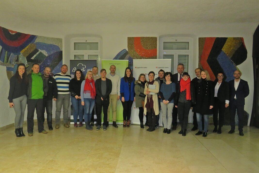 Start-up_akademija_Buzet