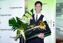 Pobjednik_Start-up_akademija_Istra_Umag