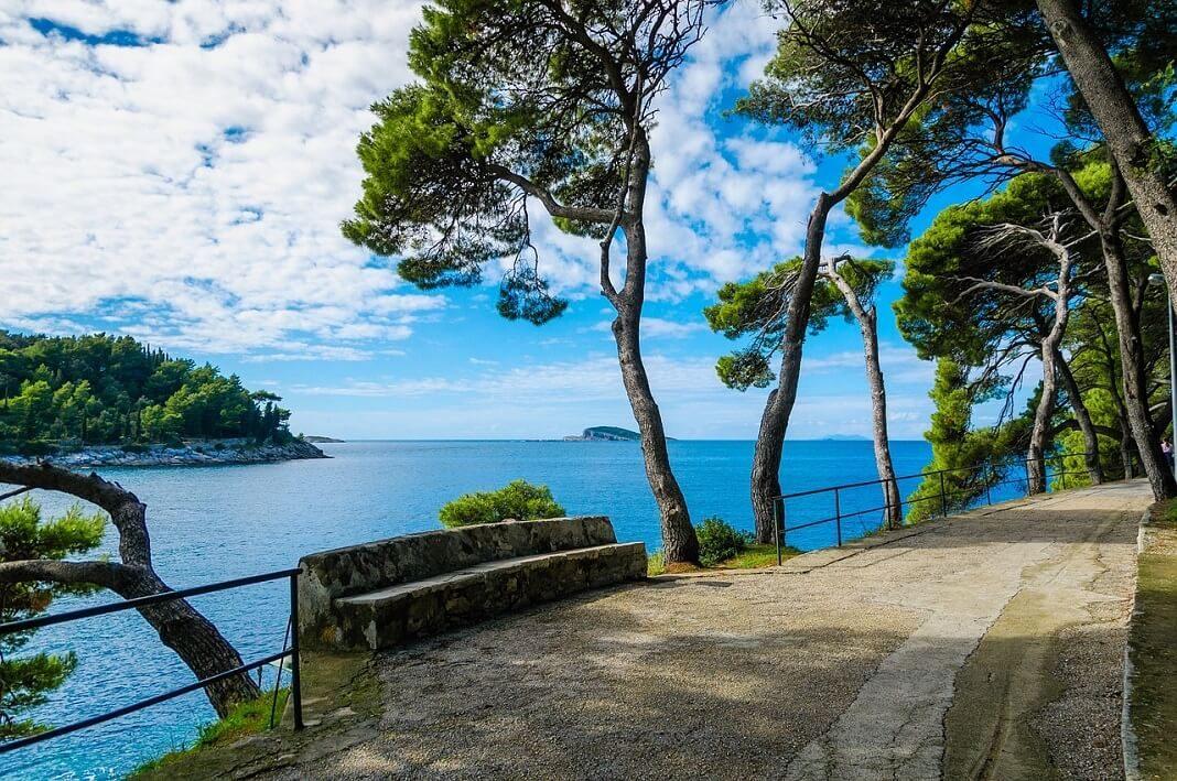 cavtat_hrvatska_best_destination_europe