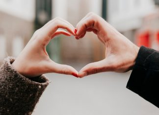 ljubav_valentinovo