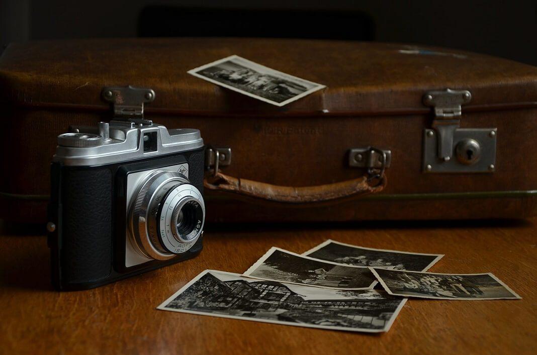 polaroid_stare_fotografije_kamera