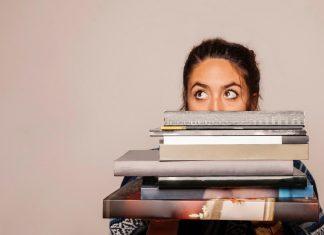 ucenje_knjige_ispiti